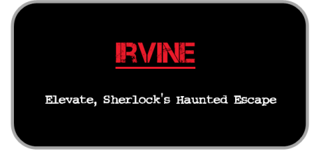 Irvine Book Now Button