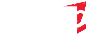copy-cropped-Exodus_logo_white_trademarked.png