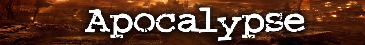 ApocalypseButton