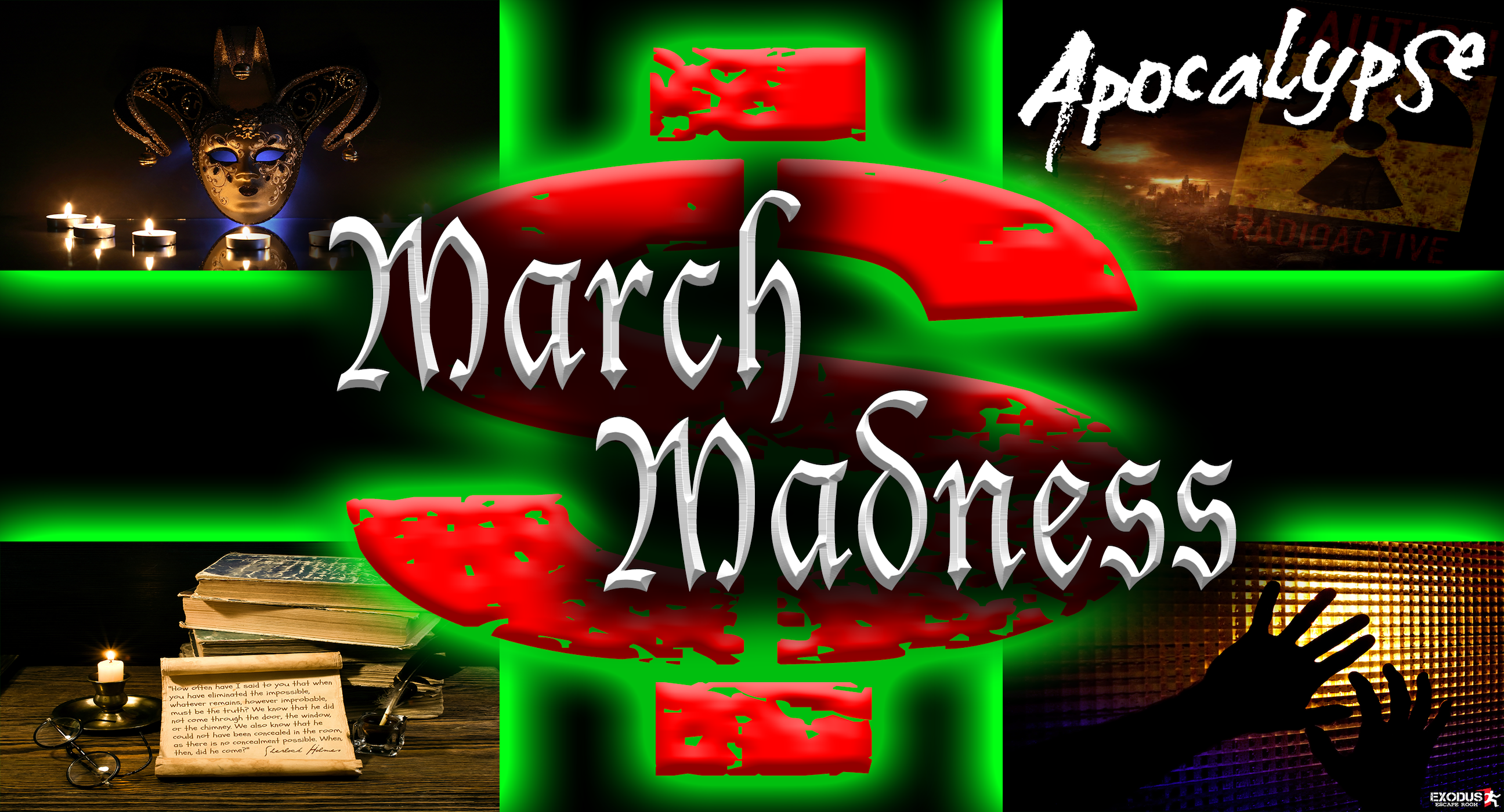 march madness test copy