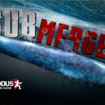 Submerged_Poster_R1
