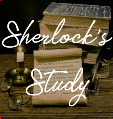 sherlock_room_logo