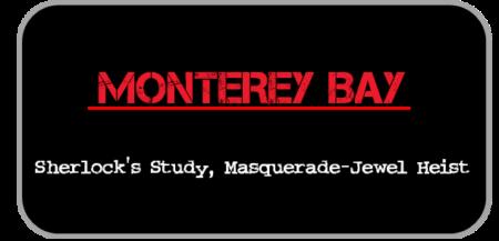 Monterey Bay Book Now Button