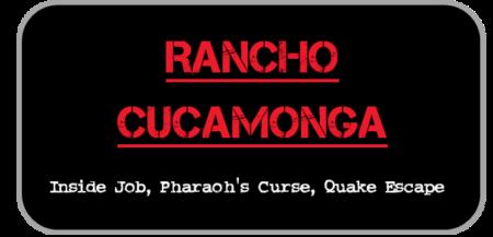 Rancho Book Now Button
