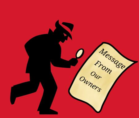 blog detective