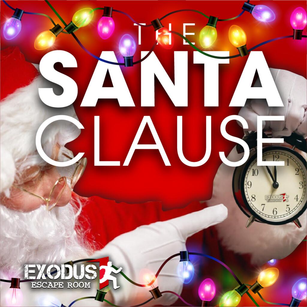 Santa Clause_R2