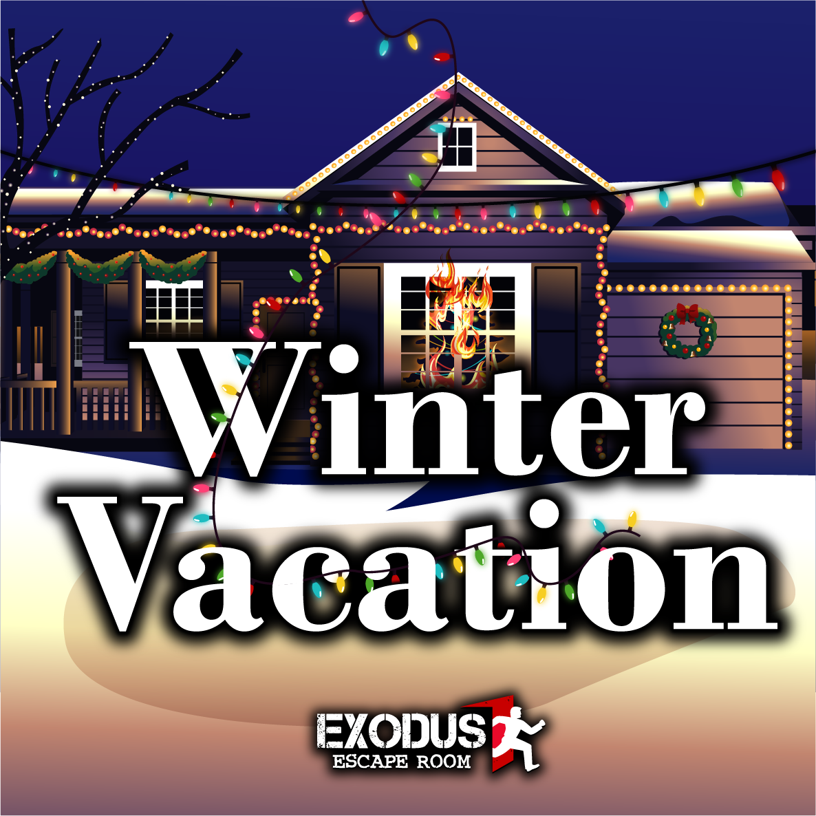Winter Vacation_Square_R1
