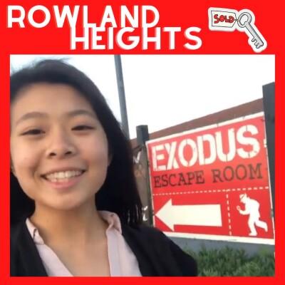rowland-heights